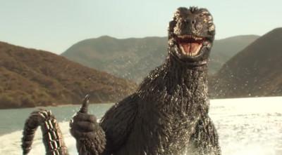 Godzilla_snickers