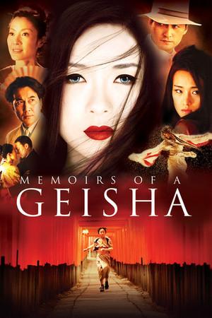 Memoirs_of_geisha