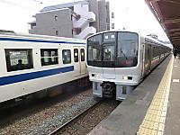 Cimg4043004