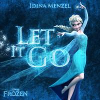 Let_it_go_2