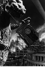 Godzilla_ginza1