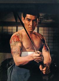 Takakura_ken