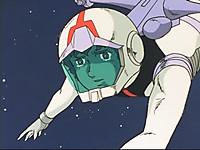 Amuro_20110617225628