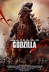 Godzilla_2014_poster