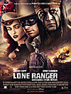 The_lone_ranger
