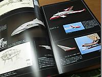 Cimg5482036