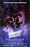 Star_wars_episode_v_the_empire_stri