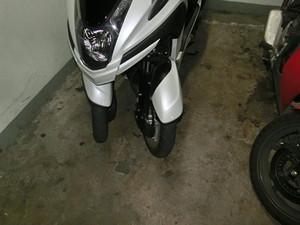 Cimg6836080
