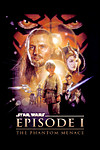 Star_wars_episode_i_the_phantom_men