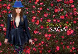 Yayaying_in_saga1