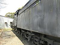 Cimg7119