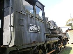 Cimg7120