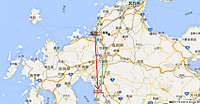 Map_oomuta
