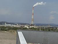 Cimg7421