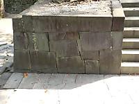 Cimg7667