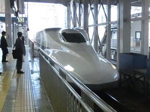 Cimg8016