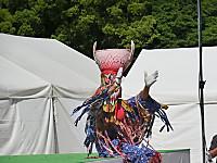 Cimg8177