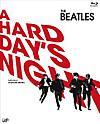 A_hard_days_night