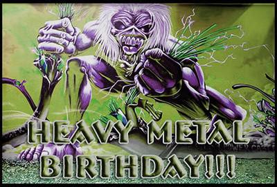 Hbd_metal_birthday