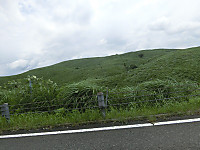 Cimg9428