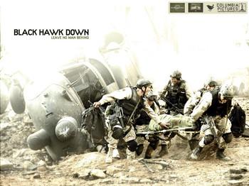 Black_hawk_down