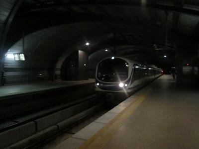 Cimg1555