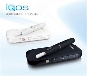 Iqos_2