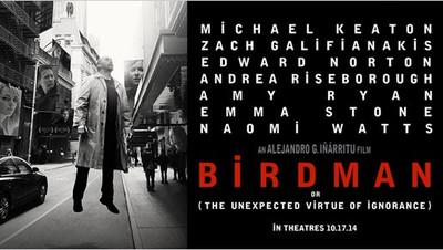 Birdman_2