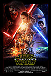 Star_wars_the_force_awakens_poster