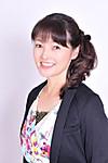 Tokunaga_reiko