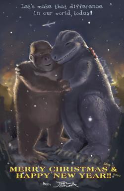 Godzillakingkong_big