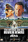 The_bridge_on_the_river_kwai