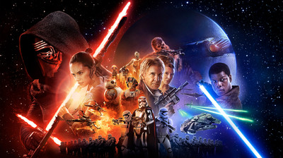 Tfa_poster_wide_header1536x86495981