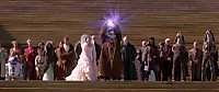 Last_phantom_menace