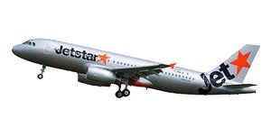 Jetstara320fuk_bkk