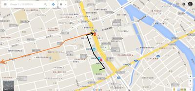 Map03b_2