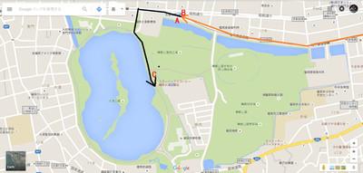 Map_aa1