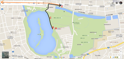 Map_aa2