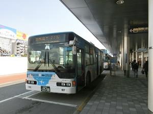 Cimg3652