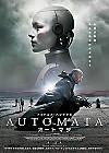 Automata_2