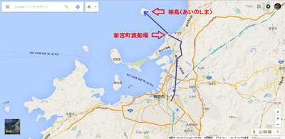 Map_ainosima