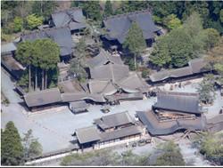Aso_shrine1