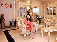 2010_0831photo4