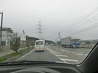 Cimg5013