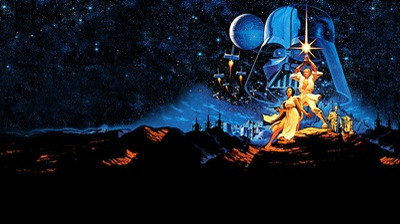 Star_wars_wallpaper_ac9