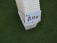 Cimg5421_2