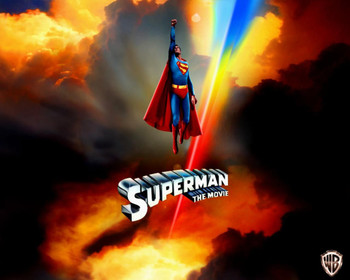 Supermanthemovie21152x864