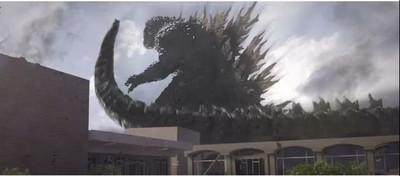 Godzilla_ten_4