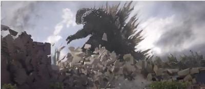 Godzilla_ten_5