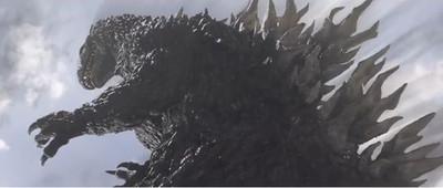 Godzilla_ten_6
